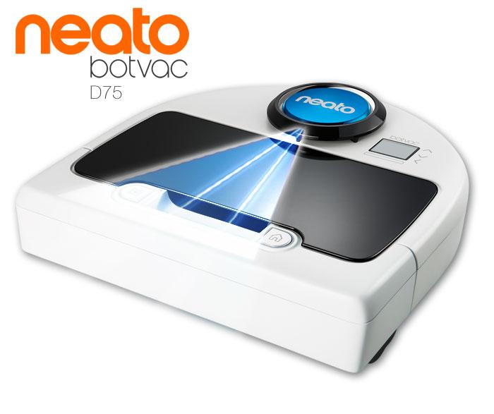 Botvac-D75-700-2.jpg
