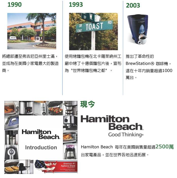 Hamiltonbeach-58911-TW-11.jpg